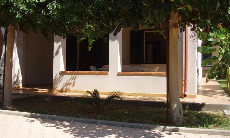 Villa6 (8)