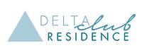 Delta Club Residence